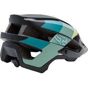 Fox Flux Drafter Helmet Men black